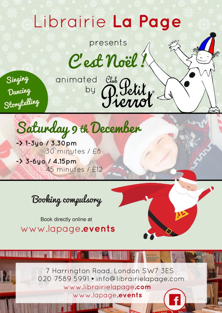 Ad-PetitPierrot-Christmas