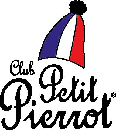 Club Petit Pierrot